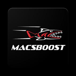 MACSBOOST